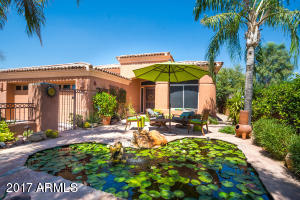 7979 E PRINCESS Drive, 26, Scottsdale, AZ 85255