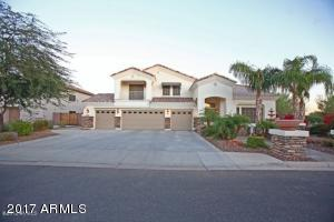 26727 N 97TH Lane, Peoria, AZ 85383