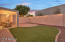 4308 E PICCADILLY Road, Phoenix, AZ 85018