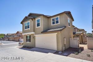 898 S PHEASANT Drive, Gilbert, AZ 85296