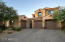 18509 N 98th Place, Scottsdale, AZ 85255