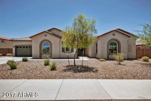 21969 E RUSSET Road, Queen Creek, AZ 85142