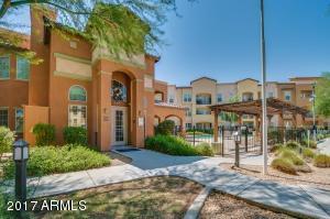 14575 W MOUNTAIN VIEW Boulevard, 10213, Surprise, AZ 85374