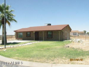 29008 W COCOPAH Street, Buckeye, AZ 85326