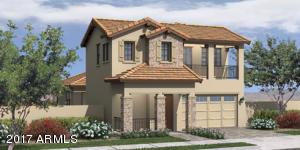 3020 E Spring Wheat  Lane Gilbert, AZ 85296