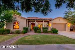 3811 N PARK Street, Buckeye, AZ 85396