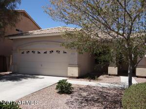 12418 W PIMA Street, Avondale, AZ 85323