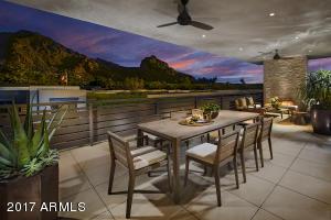 6168 N Las Brisas Drive, Paradise Valley, AZ 85253