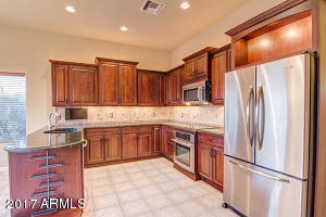 13031 N MOUNTAINSIDE Drive, Fountain Hills, AZ 85268