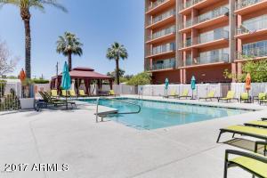 4750 N CENTRAL Avenue, K10, Phoenix, AZ 85012