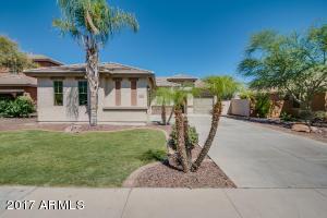 6896 S Crestview  Drive Gilbert, AZ 85298