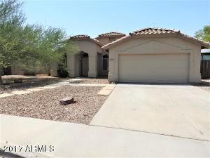 10835 W VIA DEL SOL, Sun City, AZ 85373