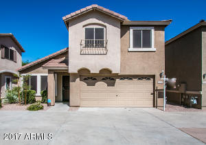21830 N 40TH Place, Phoenix, AZ 85050