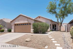 1670 E COUNTRYWALK Lane, Chandler, AZ 85225
