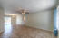 1205 W HIGHLAND Avenue, Phoenix, AZ 85013