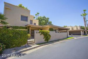 4525 N 66TH Street, 49, Scottsdale, AZ 85251