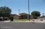 6849 E LAKEVIEW Avenue, Mesa, AZ 85209