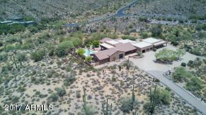 8344 E COW TRACK Drive, Carefree, AZ 85377