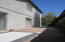 1524 E NORTHSHORE Drive, Tempe, AZ 85283
