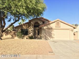 14601 S 35TH Place, Phoenix, AZ 85044