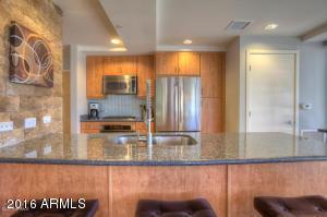 7147 E RANCHO VISTA Drive, 3001, Scottsdale, AZ 85251