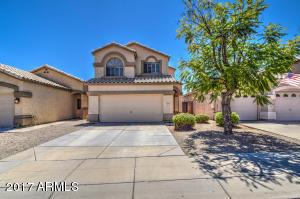 24630 N 36TH Avenue, Glendale, AZ 85310