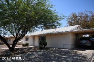 6446 E ASPEN Avenue, Mesa, AZ 85206
