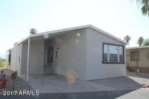 17200 W BELL Road, 1609, Surprise, AZ 85374