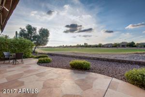 27472 N 125TH Avenue, Peoria, AZ 85383