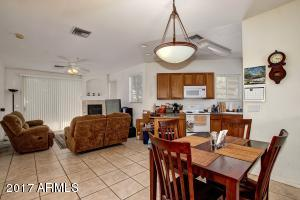 6535 E SUPERSTITION SPRINGS Boulevard, 211