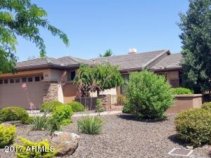 1346 SABATINA Street, Prescott, AZ 86301