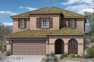 2720 S 172ND Lane, Goodyear, AZ 85338