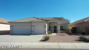 11835 W CAMBRIDGE Avenue, Avondale, AZ 85392