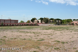 1240 N RECKER Road Lot 5, Mesa, AZ 85205