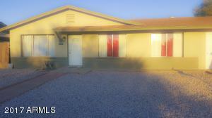 17437 N 14th  Avenue Phoenix, AZ 85023