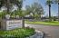 24148 S Lakeway Circle NW, Sun Lakes, AZ 85248