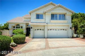 Property for sale at 763 E Verbena Drive, Phoenix,  AZ 85048