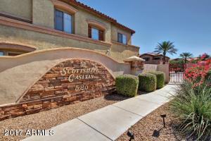 525 N MILLER Road, 165, Scottsdale, AZ 85257