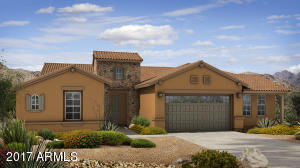 2827 E La Costa  Drive Gilbert, AZ 85298