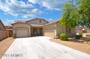 2419 W MELODY Drive, Phoenix, AZ 85041