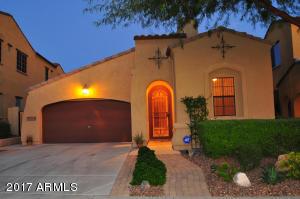 13640 W JESSE RED Drive, Peoria, AZ 85383