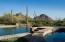 Spa, Pool and Views!