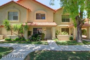 5808 E BROWN Road, 114, Mesa, AZ 85205