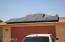 10810 W MIMOSA Drive, Sun City, AZ 85373