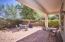 122 E CONCORDA Drive, Tempe, AZ 85282