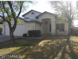 23840 N 40TH Drive, Glendale, AZ 85310
