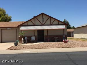10134 N 97TH Avenue, B, Peoria, AZ 85345