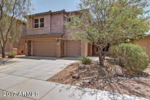 3409 N Spyglass  Drive Florence, AZ 85132