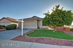 3118 N 130TH Lane, Avondale, AZ 85392