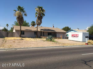 696 E Southern Avenue, Apache Junction, AZ 85119